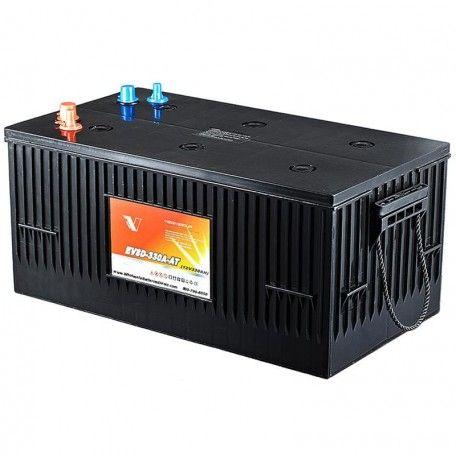 12 Volt 250ah 8d Scp122500 Deep Cycle Sealed Agm Solar Battery Solar Battery Solar Solar Power