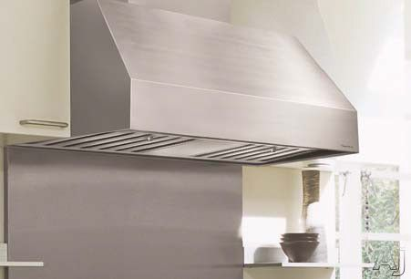 Vent A Hood M Line 30 Wall Mount Canopy Pro Style Range Hood Stainless Steel Prh18m30ss Wall Mount Range Hood Wall Mount Stainless Range Hood