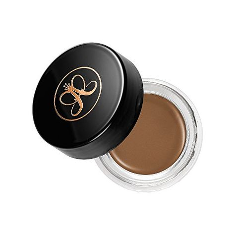 ANASTASIA BEVERLY HILLS Dipbrow Pomade - Taupe ** You can get additional details at the image link.