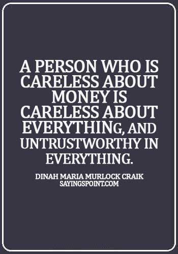 34 Careless Quotes And Sayings Sayings Point Careless Quotes Quotes Sayings