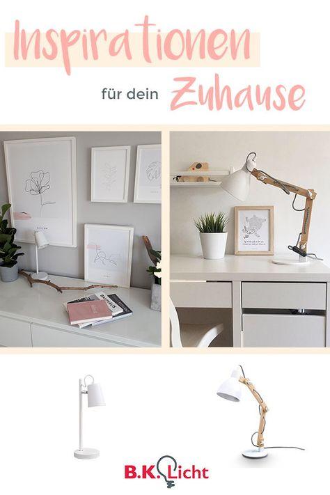 White Beauty Inspiration Fur Dein Zuhause Gesucht Einfach