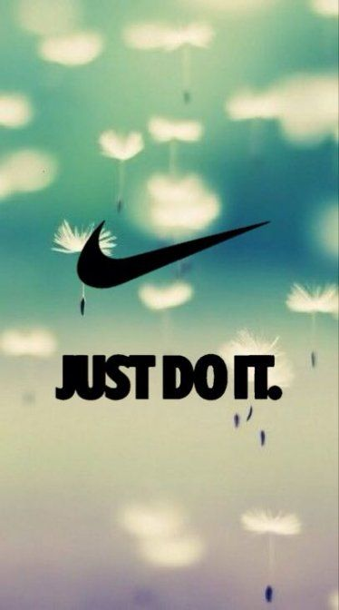 64 Trendy Fitness Wallpaper Iphone Shoes Outlet Fitness Nike
