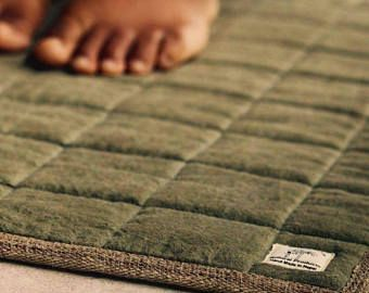 29++ Organic cotton yoga mat ideas