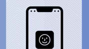 أفضل 6 طرق لإصلاح عدم عمل Face Id مع App Store Face Id Electronic Products App