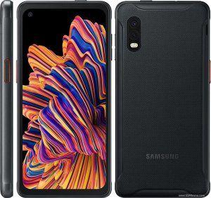 Samsung Galaxy Xcover Pro In 2020 Samsung Galaxy Samsung Samsung Xcover