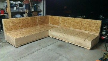 Build Your Own Couch Sectionals Diy Sofa Diy Couch Furniture Diy