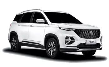 3 All New 6 Seater Suvs Launching In India In 2020 In 2020 New