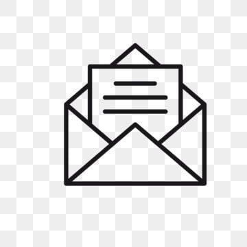 편지 봉투 아이콘 봉투 봉투 그래픽 아이콘 Png 및 벡터 에 대한 무료 다운로드 편지봉투 그래픽 아이콘