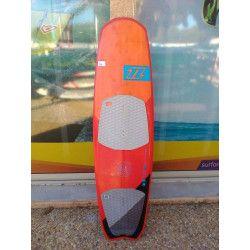 Epingle Par Surfone Leucate Sur Planche De Kite D Occasion Wakeboard Galeries De Photos