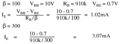 Lessons In Electric Circuits -- Volume III (Semiconductors) - Chapter 4