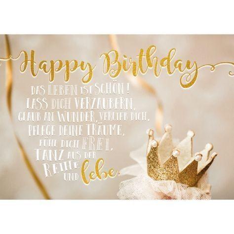 Alles Gute Zum Geburtstag Alles Gute Zum Geburtstag Bild1