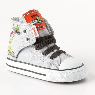 Converse chuck taylor all star dragon shoes - toddler boys | Converse chuck  taylor, Converse chuck and Toddler boys