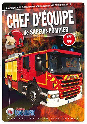 Lyodracoastpdvlivre Prikalitza Download Ebook France Livre Chef D Equipe D En 2020 Sapeur Pompier Telecharger Livre Gratuit Pdf Telecharger Livre