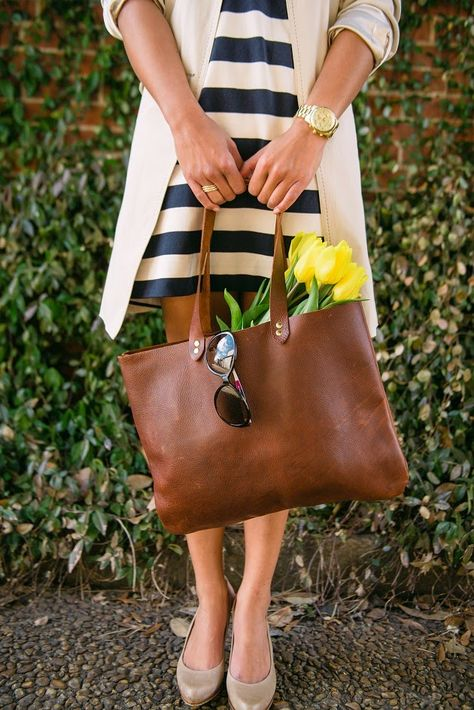 I love this bag the most!