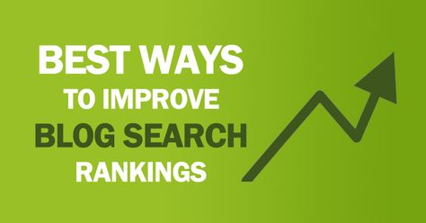 How Can You Improve Your Keyword Search Results?