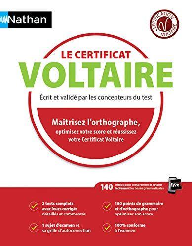 Athenapdfebook Phillippa Download Livre En Ligne Le Certificat Voltair Certificat Voltaire Listes De Lecture Livre Electronique