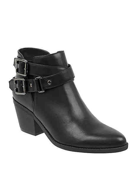 ca658b77782 G by GUESS Delray Booties | shoes | Boots, Booty, Ugg boots