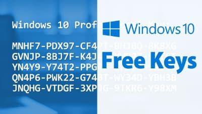 Latest Windows 10 Home Keygen Download 2019 Working 32 64 Bit Windows 10 Windows About Windows 10