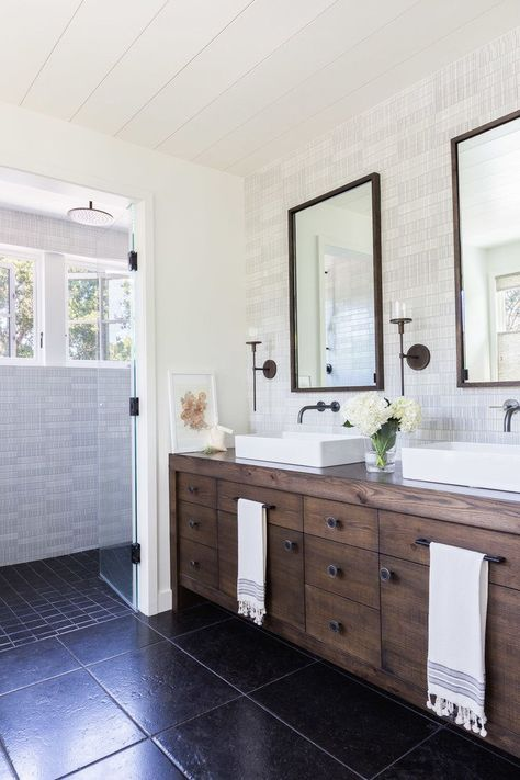 21 Top Trends And Cheap In Bathroom Tile Ideas For 2019 Bathroom
