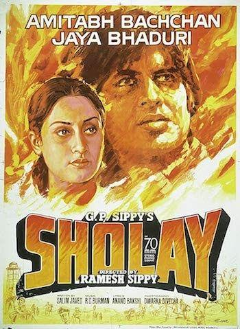 Worldfree4u Bollywood Hindi Movies Download Download Movies Full Movies Download Hindi