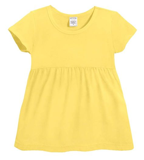 4b1204ca AmazonSmile: Geometric Giraffe T Shirts Low Poly: Clothing | spring 2019 5t kids  clothes | Giraffe shirt, Mens tops, T shirt