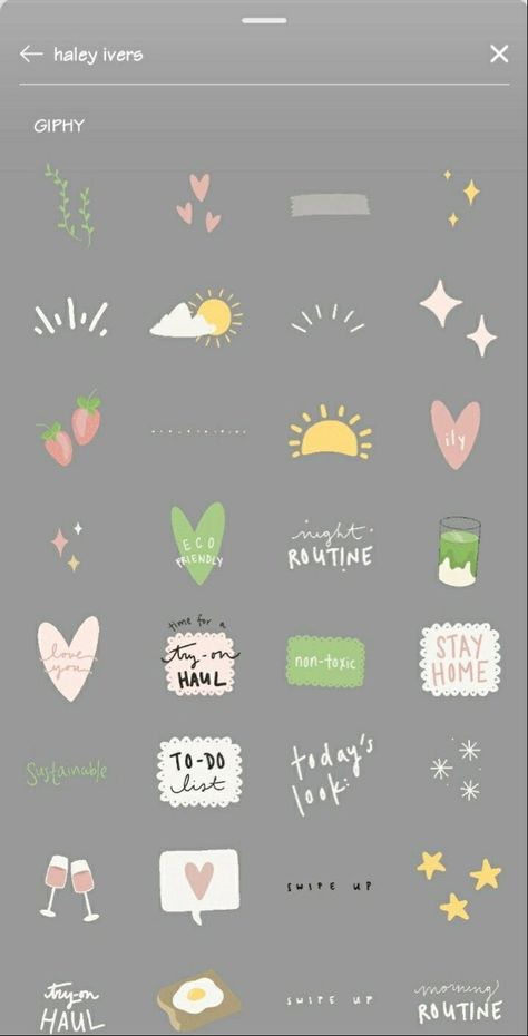 #aesthetic #эстетика #instagram #инстаграм #pinterest #гифкидляинстаграм #милота #inspiration #beautytips #красота #polaroid #наклейки #советы #идеи #ideas #цветы #vsco #vscocam #loveimages #amazing #amazongiftcard #gifts #растения #рамкидляфото #любовь #лето #леттеринг #мода #fashion #краски #makeup #stories #историивинстаграм
