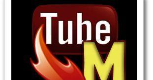 Download Tubemate Youtube Downloader 2 2 5 638 Android Apk File
