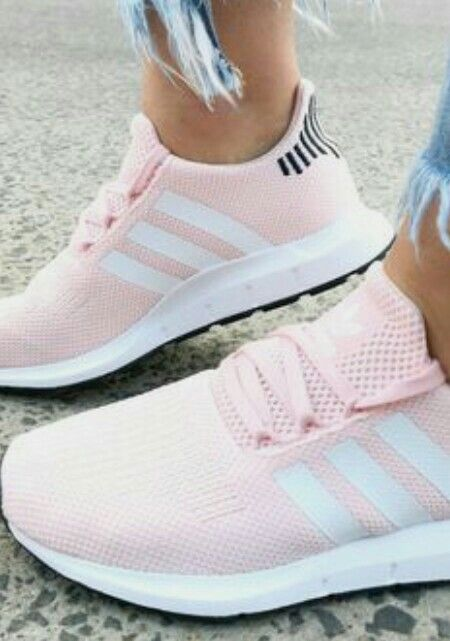Pin by Angel on Shoes | Adidas shoes women, Sneakers fashion