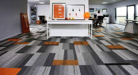Black Blue Carpet Tiles Design For Bat New Home And Bats