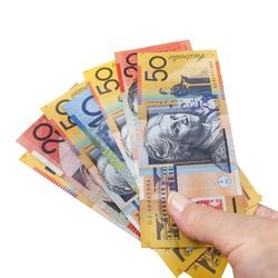 Stock Image Business Finance In 2020 Money Notes Banknotes Money