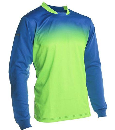 e34957b055e Sarson USA Adult/Youth Lusaka Custom Soccer Goalie Jersey | gift ideas | Soccer  goalie, Soccer, Goalkeeper