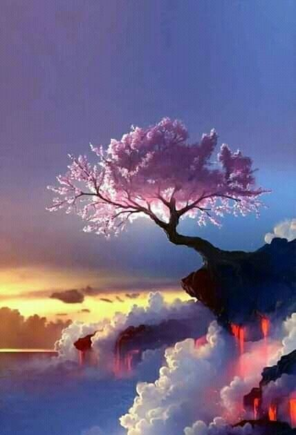 30 Foto Pemandangan Keren Buat Quotes Mentahan Gambar Hd Pemandangan Wattpad Download Us 17 38 25 Off Shower Tirai Alkitab A In 2020 Clouds Outdoor Naruto Uzumaki