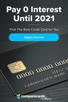 It S Time To Switch Cards And Save Money In 2020 Credit Card