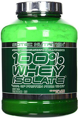 barra de protein a whey para bajar de peso