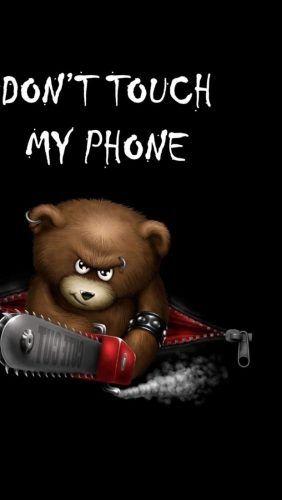 Smeshnye Kartinki Skachat Besplatno Na Telefon 43 Foto Telefon
