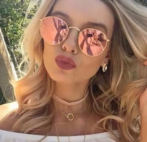 Reflective Sunglasses, Retro Sunglasses, Oversized Sunglasses, Mirrored Sunglasses, Round Sunglasses, Mens Sunglasses, Sunglasses Price, Stylish Sunglasses, Luxury Sunglasses