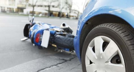 Find the Best Motorcycle Accident Attorney