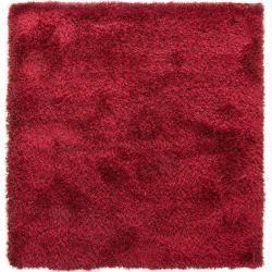 Reduzierte Shaggy Teppiche Reduzierte Shaggy Shaggyrugslivingroommodern Teppiche In 2020 Living Room Carpet Shag Carpet Patterned Carpet