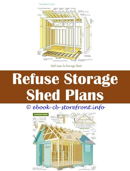 Simple Tips Metal Storage Shed Plans Slant Roof Garden Shed Plans Tuff Shed Building Plans Shed Building Geelong Shed Tiny House Floor Plan