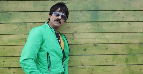 Ravi Teja All Upcoming Movies List 2016, 2017 With Release Dates
