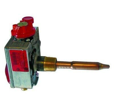 Details About Mc Enterprises 161111mc Water Heater Gas Valve Water Heater Heater Ebay