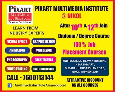 Career Course Training In Ahmedabad With Images Graphic Design Course Fashion Designing Course Design Course