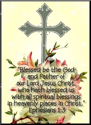 Christian fathers day quotes christian fathers day fathers day christian fathers day quotes christian fathers day fathers day cards my life pinterest fe m4hsunfo Choice Image