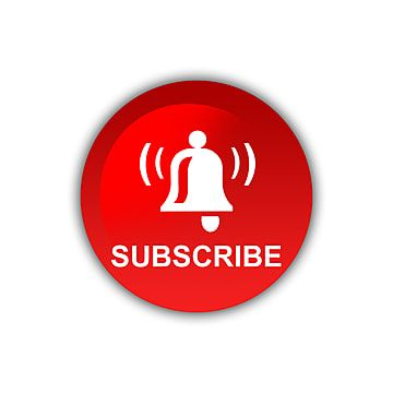 Subscribe Button Icon Subscribe Icon Button Red Colored Subscribed Icon Png Transparent Clipart Image And Psd File For Free Download Youtube Banner Backgrounds Smoke Background Color