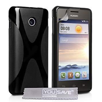 coque huawei ascend y330 original   The originals, Huawei ...
