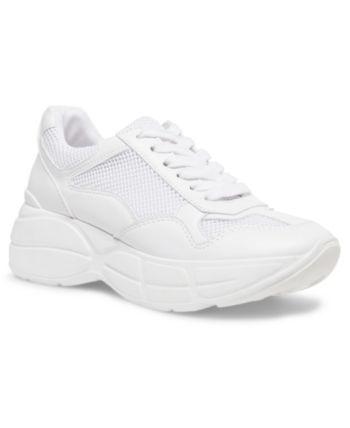 Chunky sneakers, Sneakers