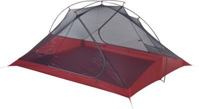 Msr Carbon Reflex 3 Tent Tent Best Tents For Camping Tent Reviews