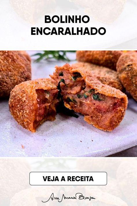 Ingredientes 100 g de bacon picado 125 g de linguiça calabresa defumada em rodelas 100 g de linguiça fresca em rodelas