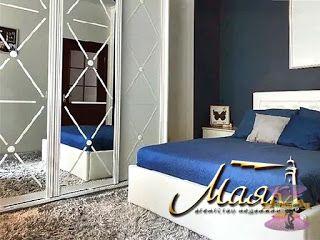 اشكال غرف نوم مودرن 2021 2022 In 2021 Home Decor Furniture Home