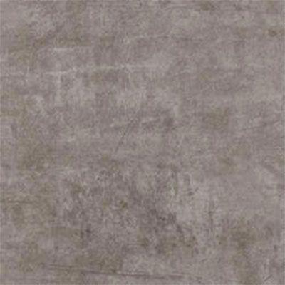 Transcend Click 12 X 24 Greystone Flooring Trade Show Flooring Vinyl Flooring